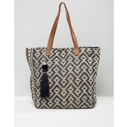 Pimkie Shopper bag - Multi