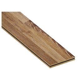 Panele podłogowe laminowane Dąb Robusta Kronopol, 7 mm AC3