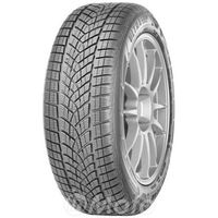 GoodYear UG Performance SUV G1 215/60R17 96 H