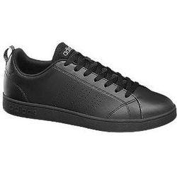 buty damskie Adidas Advantage Clean