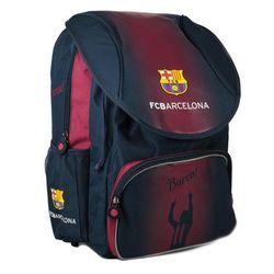 Plecak FC Barcelona Barca