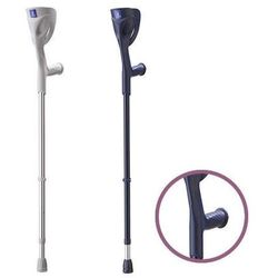 Kula ortopedyczna Globe Trotter