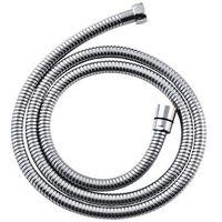 Wąż prysznicowy rozciągliwy Invena, 1,75m