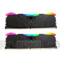 Patriot Viper RGB DDR4 16GB (2x8GB) 2666 CL15