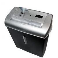 LogiLink elektryczna niszczarka papieru