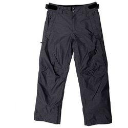 spodnie FUNSTORM - Layson (20)
