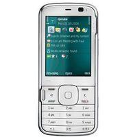 Nokia N79 Zmieniamy ceny co 24h (-50%)