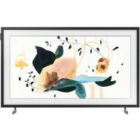 TV LED Samsung QE32LS03