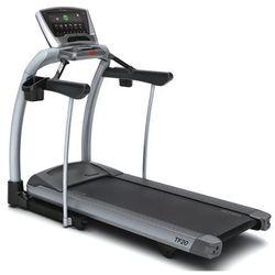 Bieżnia TF20 CLASSIC Vision Fitness