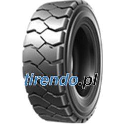 Shikari SK800 Set ( 8.25 -20 14PR TT SET - Reifen mit Schlauch )