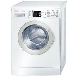 Bosch WAE24466PL