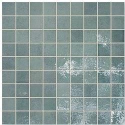 mozaika ścienna MSK-Majolika 16 30,1 x 30,1