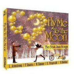 Fly Me To The Moon - The Best Jazz Songs 2 CD