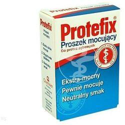 Protefix proszek mocujący 20g