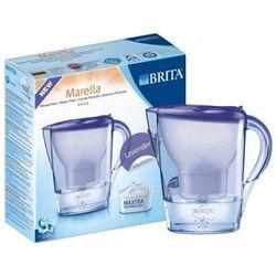 Filtr BRITA Marella Colour Edition Lawenda