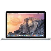 Apple MacBook Pro  MF840