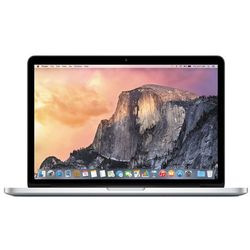 Apple MacBook Pro  MF841