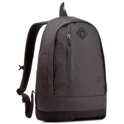 f668d49fd4627 tnik218 ronaldo plecak nike w kategorii Pozostałe plecaki (od Plecak ...