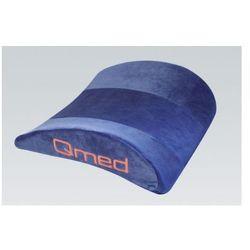 Poduszka lędźwiowa Lumbar Support