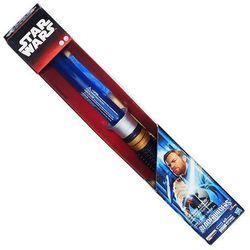 Obi-Wan Kenobi Electronic Lightsaber B2920
