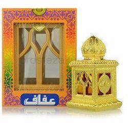 Al Haramain Afaf perfumy dla kobiet 45 ml + do każdego zamówienia upominek.