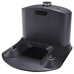 Stacja dokująca IROBOT do Roomba 500/600/700/PRO