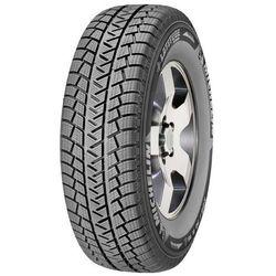 Michelin Latitude Alpin 205/80 R16 104 T