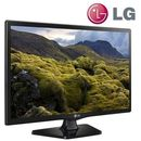 TV LED LG 22MT47