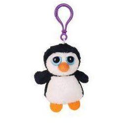 Breloczek Pingwin RUSS