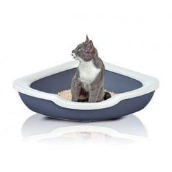 Kuweta dla kota Fred IMAC - różne kolory