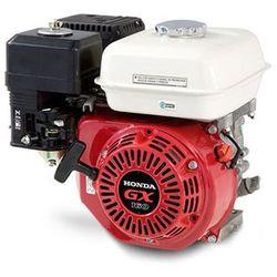 HONDA Silnik spalinowy GX 160 UT1 SX4 OH - RATY 0%
