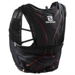 e251540e27cc4 bik bok plecak black w kategorii Pozostałe plecaki - porównaj zanim ...