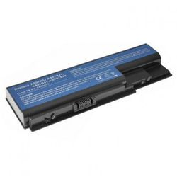 Bateria akumulator do laptopa Acer Aspire 7520G 14.8V 4400mAh