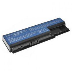 Bateria akumulator do laptopa Acer Aspire 7520ZG 14.8V 4400mAh