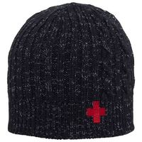 czapka Rossignol W JCC Lia RLDWH15-200