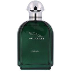 Jaguar For Men Woda toaletowa 100ml
