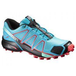 salomon karura 366877 w kategorii Damskie obuwie sportowe