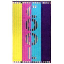 Ręcznik Plażowy Greno Cool 100x180