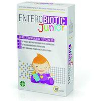 EnteroBiotic Junior 2g x 10 saszetek
