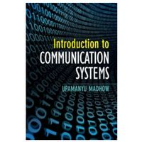 Introduction to Communication Systems