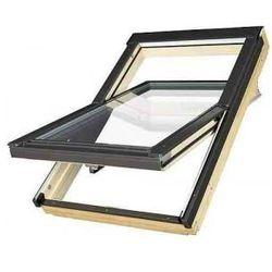 Okno dachowe FAKRO FTS U2 94x118