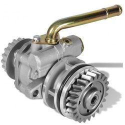 Pompa wspomagania układu kierowniczego do VW (3) Zapisz się do naszego Newslettera i odbierz voucher 20 PLN na zakupy w VidaXL!