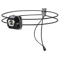 latarka czołowa Beal L 24 - Black