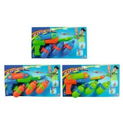 Simba Pistolet XM 300