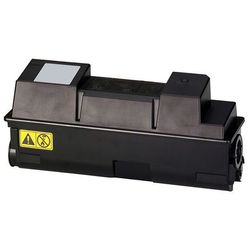 Toner zamiennik DT360K do Kyocera-Mita FS4020 FS4020DN, pasuje zamiast Kyocera-Mita TK360, 20000 stron