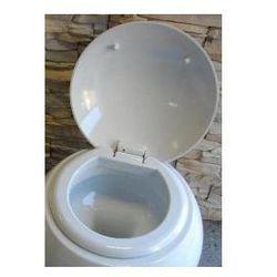 Deska do miski WC Disegno Sfera 552