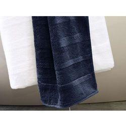 Ręcznik Cawo Nordic Marine