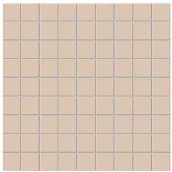 mozaika ścienna MSK-Pastele 7 30,1 x 30,1