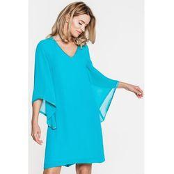 5098fc4a34 Suknie i sukienki Vito Vergelis - porównaj zanim kupisz