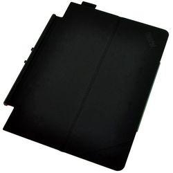 Lenovo ThinkPad 10 Quickshot Cover 4X80E76538, etui na tablet 10,1